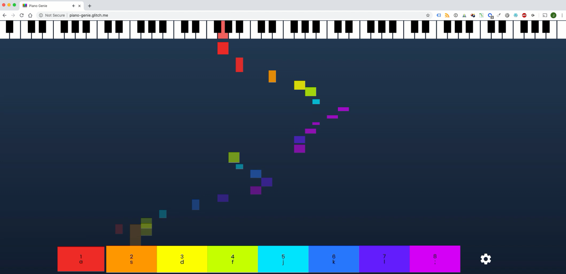 piano_genie